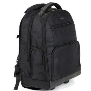 Targus Sport sac à dos pour ordinateur portable 16