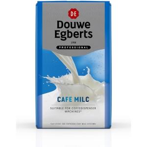 Cafitesse lait pour café pour distributeur 75 cl