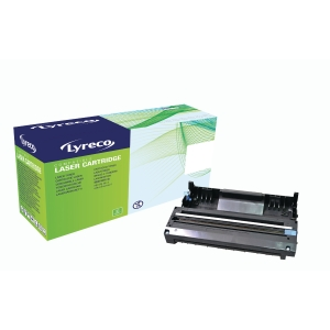 Lyreco tambour compatible Brother DR-4000 [30.000 pages]