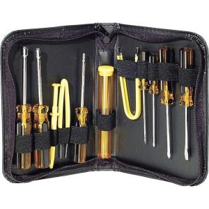 Trousse à outils 11 pieces