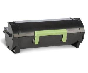 Lexmark 50F2H00 cartouche laser noire [5.000 pages]