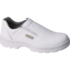 Delta Plus Robion S2 chaussure AGRO blanc - taille 38 - la paire
