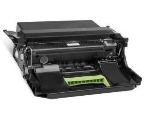 Lexmark imaging unit 52D0Z00 pour 520Z noire