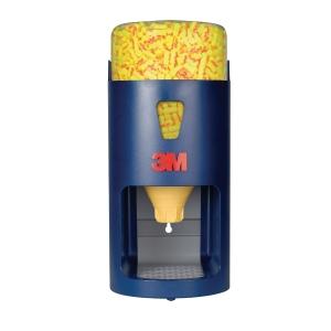 3M One-touch distributeur pour bouchons d oreille