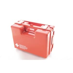 Recharge pour kit de premier soin Belux