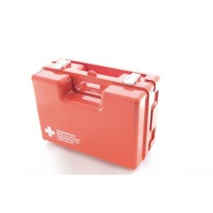 Kit de premier soin ARBO - Pays-Bas