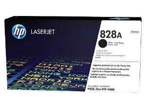 HP CF358A tambour d imagerie nr.828A noir [30.000 pages]