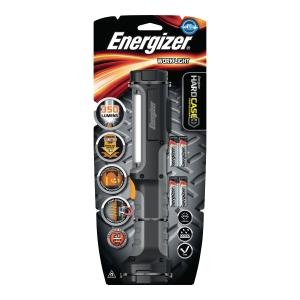 Energizer Hardcase Pro worklight lampe de poche - 350 lumens