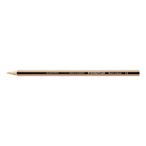 Staedtler Noris crayons couleur - peau  - le paquet de 12