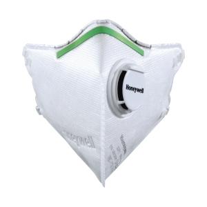 Honeywell 2211 masque anti-poussière FFP2 - boîte de 20 pièces