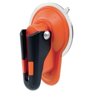 Récepteur ventouse pour enrouleur Skipper™ XS