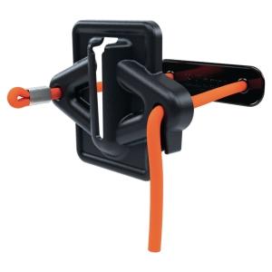 Récepteur à corde pour enrouleur Skipper™ XS