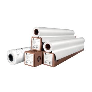 HP Q1405B papier pour traceurs couché 91,4x45,7 90g