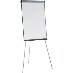 Legamaster tableau de conférence Universal Triangle statif