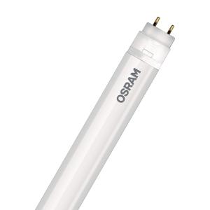 ST8V-HF LED tube fluorescent 21 W/840