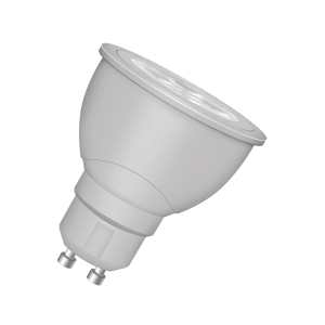 Lampe LED Parathom PAR16 Advanced 3.3W/827 GU10
