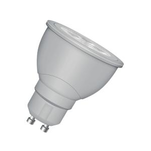 Lampe LED Parathom PAR16 Advanced 5.5W/827 GU10
