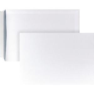 Enveloppe C6 114 x 162 mm - paquet de 50