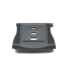 Kensington 60112 support pour laptop