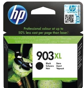 HP T6M15AE inkjet cartridge nr.903XL black High Capacity [825 pages]