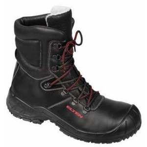 Elten Ranger Renzo S3 chaussures haute HRO ESD taille 46