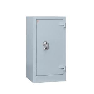 Nauta Sistec TSF1007 coffre-fort pour documents 152 litres