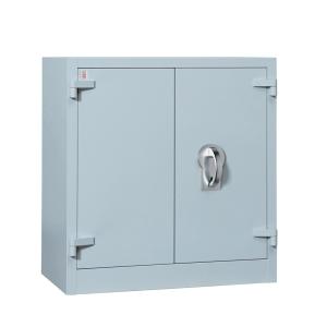 Nauta Sistec TSF1009 coffre-fort pour documents 225 litres