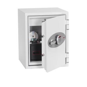 Phoenix Data Combi coffre-fort 90min ignifuge 63l - livraison et placement incl
