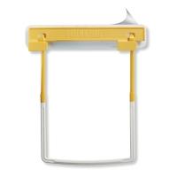 Jalema Stick Up clips archiveringstoebehoren - doos van 100