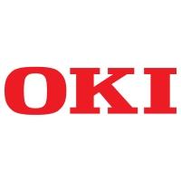 OKI ML500/590/591 druklint zwart origineel