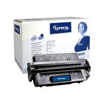 Lyreco compatibele Canon tonercartridge FX-7 zwart [4.500 pag]