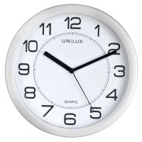 Unilux 72318 Attraction wandklok