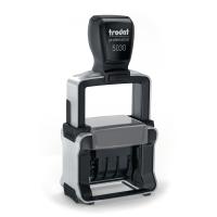 Trodat 5030 datumstempel nietpersonaliseerbaar NL 4mm