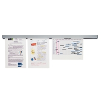 Jalema 1600933 Grip-A-Strip 90cm