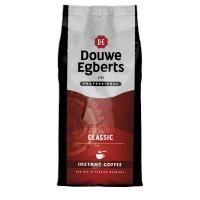 Douwe Egberts koffie Instant Classic - pak van 300 gram