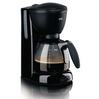 Braun Aroma Plus KF560 koffiezetapparaat 1,25 liter