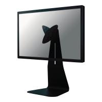 NewStar FMPA-D850 monitorarm zwart