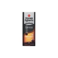 Cafitesse Smooth Roast koffie voor automaat 1,25 l