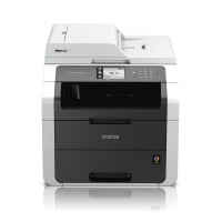 Brother MFC-9140CDN printer/fax multifunctioneel laser kleur netwerk - Nederland