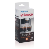 Phillips ontkalker Senseo machine 250ml - pak van 2