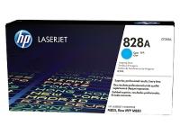 HP CF359A drumkit nr.828A cyaan [30.000 pagina s]