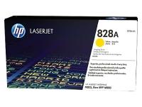 HP CF364A drumkit nr.828A geel [30.000 pagina s]