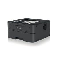 Brother HL-L2340DW printer laser mono WiFi