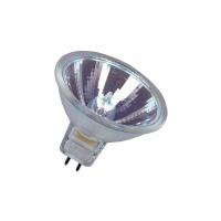 OSRAM halogeen reflectorlamp DECOSTAR51ECOWFL35W12V GU5.3 -12V-36°-2200 Cd-2000H