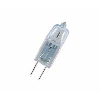 OSRAM halogeen capsule lamp HALOSTAR 50W 12V GY6.35 -12V-910 lm-2000H