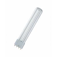 OSRAM CFL-NI lamp 2G11 DULUX L 18W 840 Koelwit-1200 lm-20000H-HF ballast