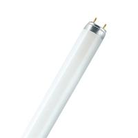 OSRAM T8  Fluorescentie lamp L18W830 Warmwit-G13-1350 lm-D 26mm-L 590mm-25-pak