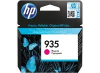 HP C2P21AE inkjet cartridge nr.935 magenta [400 pagina s]