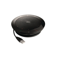 Jabra Speak 510 bluetooth luidspreker