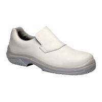 MTS Luna S2 lage schoen wit - maat 40